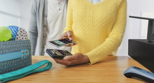 Ce qu'Apple Pay signifie pour votre entreprise