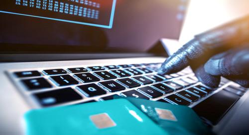 Étapes pour limiter les débits compensatoires associés aux fraudes