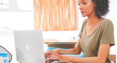 Empêcher la fraude d'avoir un effet sur vos ventes en ligne