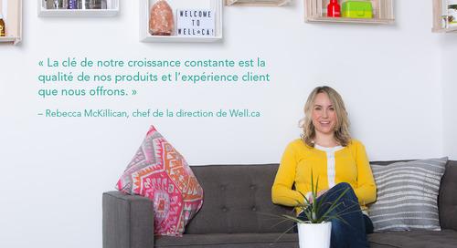 Actualité sur les commerçants : Afin de satisfaire sa clientèle, il faut se concentrer sur les détails
