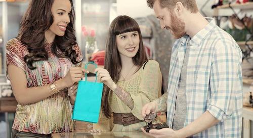 Comment choisir le bon acquéreur de transactions pour votre entreprise