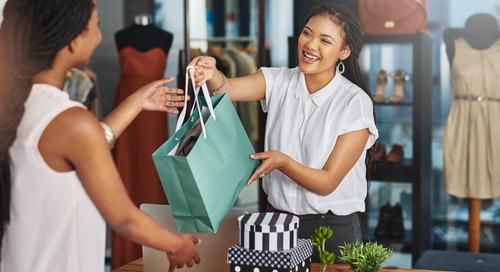 Quels modes de paiement devriez-vous accepter?
