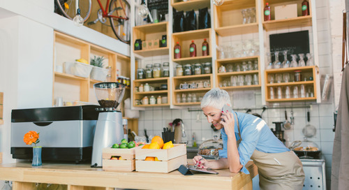 Comment choisir le bon terminal de paiement pour votre entreprise
