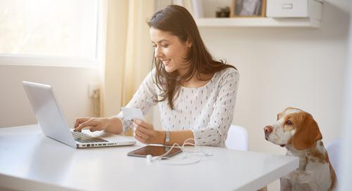 Comment accepter des paiements par carte de crédit en ligne