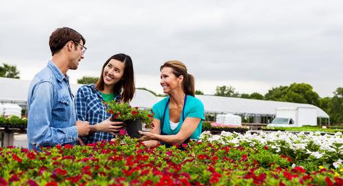 Comment transformer des clients saisonniers en clients réguliers