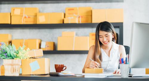 Est-ce que votre entreprise devrait accepter les paiements périodiques?