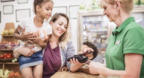 Comment fonctionnent les paiements mobiles?