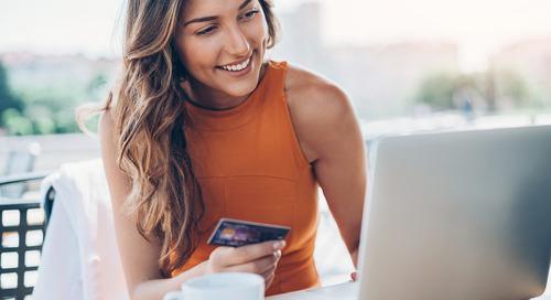 Passerelles de paiement pour les nuls : définition et fonctionnement
