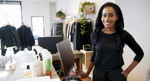 Combien de terminaux de paiement un commerce de détail a-t-il besoin?