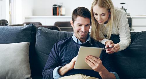Comment accepter les cartes de débit en ligne