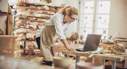 Voici comment les commerces de détail peuvent tirer profit des paiements en ligne