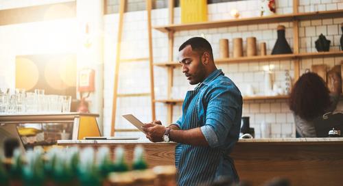 Liste de vérification concernant la prévention de la fraude pour les entreprises axées sur les clients