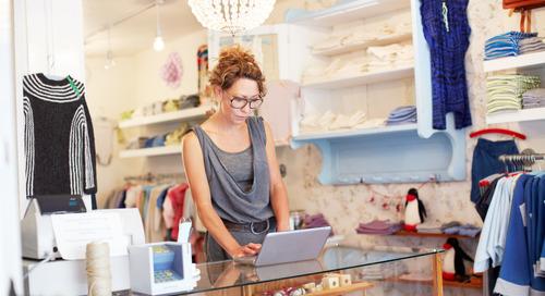 Trois signes que votre commerce électronique est vulnérable à la fraude par carte de crédit