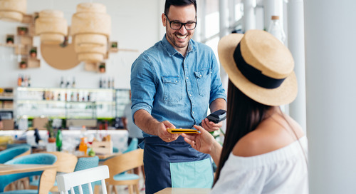 En quoi consistent exactement les paiements sûrs?