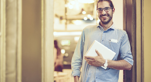 Des solutions de commerce électronique que vous pouvez intégrer vous-même