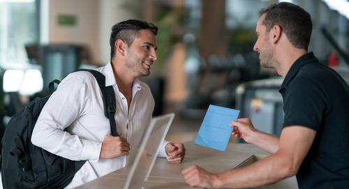 Les types d'entreprises qui peuvent tirer profit des paiements périodiques