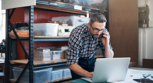 Meilleures pratiques d'acceptation des paiements postaux et téléphoniques