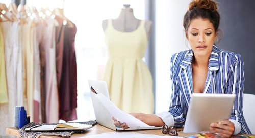 Comment Moneris simplifie le rapprochement des paiements de fin de journée