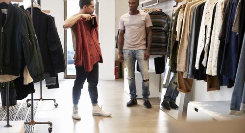 Conseils pour aider les commerces de détail à améliorer leurs revenus