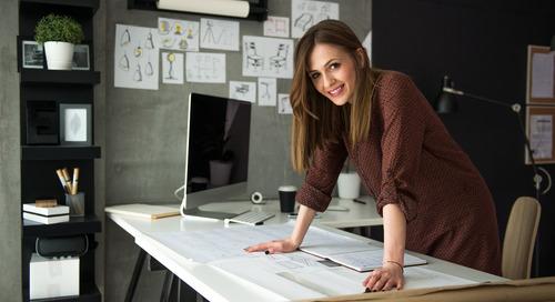 Des solutions de paiement qui évoluent avec votre entreprise