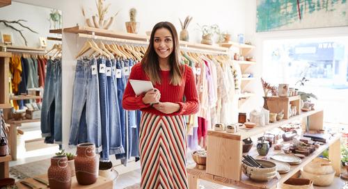 Investir dans un commerce en ligne en vaut-il la peine?
