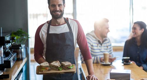 Conseils pour aider les restaurants à améliorer leurs revenus