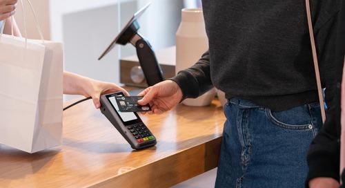 La simplicité est la clé: Explication de vos coûts de traitement des paiements