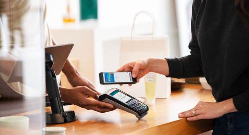 La façon dont Mastercard fixe ses taux d'interchange et son incidence sur vos activités