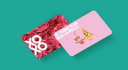 Une Saint-Valentin hautement rentable pour votre entreprise