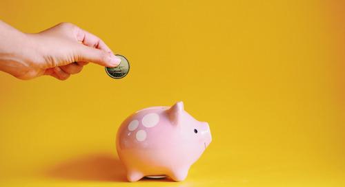 Le cas de la séparation de vos finances personnelles et d'entreprise