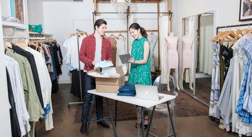 Les avantages d'utiliser la solution Kount Essentiel pour votre commerce électronique