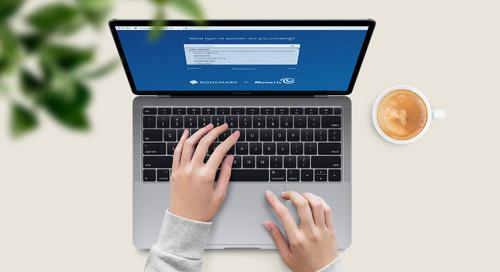 Commencer à vendre en ligne, ou comment se préparer au lancement de votre commerce électronique