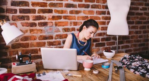 Votre entreprise est-elle prête pour la saison fiscale?