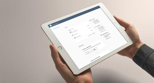 Commencer à vendre en ligne, ou comment choisir la bonne solution de commerce électronique
