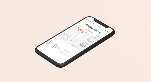 Commencer à vendre en ligne: un guide détaillé pour lancer votre commerce électronique