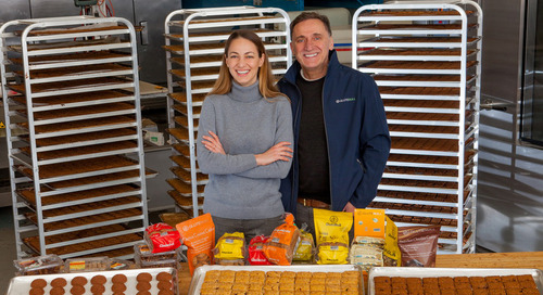 Actualité sur les commerçants de Moneris: GluteNull