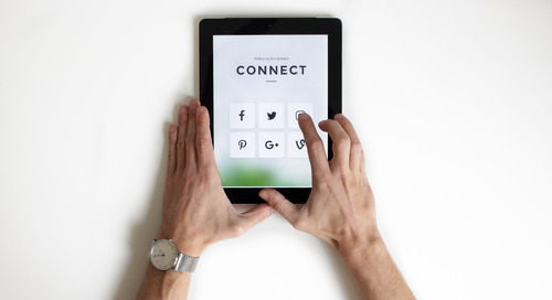 Commencer à vendre en ligne, ou comment utiliser votre site Web pour attirer des visiteurs