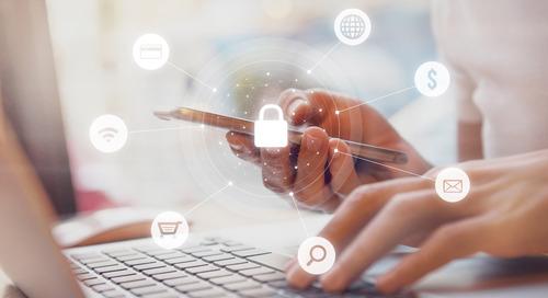 Outils de prévention de la fraude : quelle solution répondra le mieux à vos besoins?