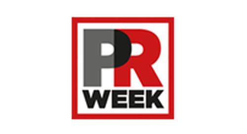 SXSW Breakthrough: Leveraging new technology to power employee advocacy