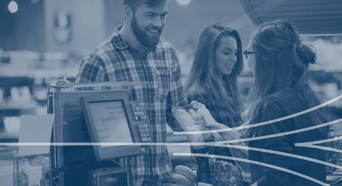 Why Leading Retailers and Service Industries Invest in Employee Communication