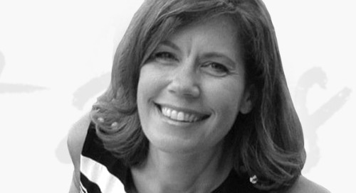 A Closer Look at Trish Wexler (Speaker Profile)