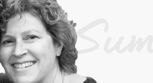 A Closer Look at Kim Clark (Speaker Profile)