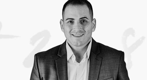 A Closer Look at Michael Brito (Speaker Profile)