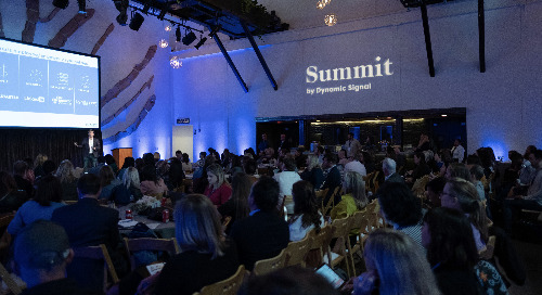 Best of Summit 2018 (Photo Gallery)