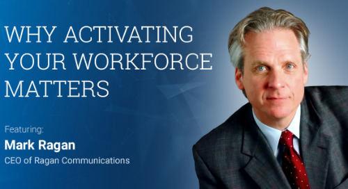 Why Activating Your Workforce Matters