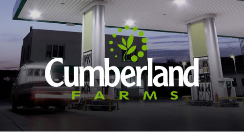 How Cumberland Farms Creates A Great Employee Experience