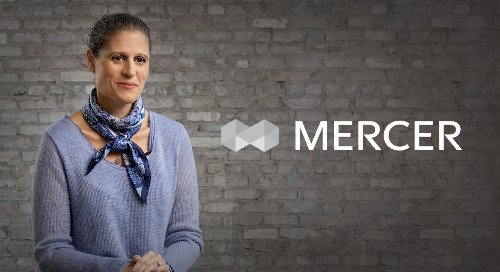 The Power of Employee Advocacy at Mercer