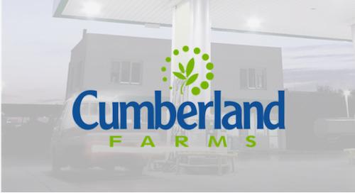 Cumberland Farms' Executives Get Their Message Heard