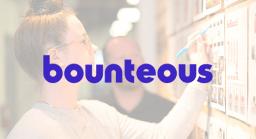How Bounteous Builds Company Culture With Dynamic Signal
