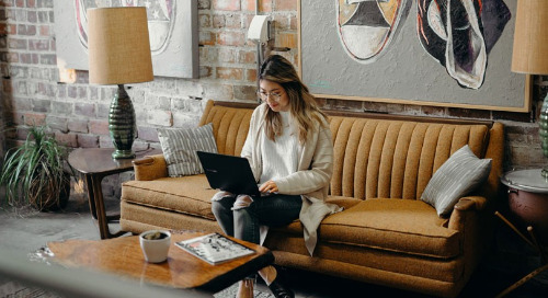How You Can Provide a Great Candidate Experience When Everyone's Working Remotely
